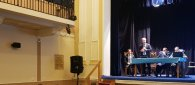 https://www.tp24.it/immagini_articoli/18-03-2019/1552896208-0-castellammare-dipendenti-comune-lezione-anticorruzione.jpg