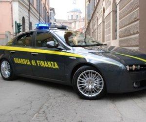 https://www.tp24.it/immagini_articoli/18-03-2019/1552897509-0-mafia-beni-sette-milioni-euro-sequestrati-allimprenditore-enrico-splendore.jpg