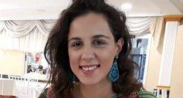 https://www.tp24.it/immagini_articoli/18-03-2019/1552914431-0-scomparsa-giovane-marsala-chiama-nicoletta-indelicato-anni.jpg