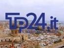 https://www.tp24.it/immagini_articoli/18-03-2019/1552922089-0-appello-citta-marsala-ripudia-mafia.jpg