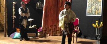 https://www.tp24.it/immagini_articoli/18-03-2019/1552923459-0-mazara-grande-successo-laboratorio-teatro-bambini-ragazzi.jpg