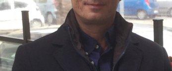 https://www.tp24.it/immagini_articoli/18-03-2019/1552931505-0-erice-vassallo-toscano-rispetta-consiglio-comunale-deve-dimettersi.jpg