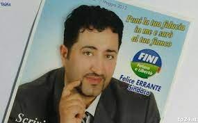 https://www.tp24.it/immagini_articoli/18-03-2021/1616048232-0-mafia-castelvetrano-adesso-per-lillo-giambalvo-arriva-il-sequestro-dei-beni.jpg