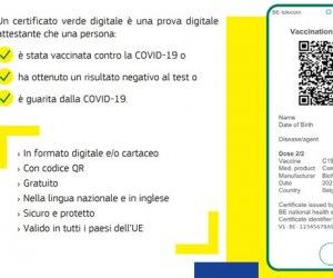 https://www.tp24.it/immagini_articoli/18-03-2021/1616060391-0-covid-ecco-il-certificato-per-poter-girare-liberamente-in-tutta-europa.jpg