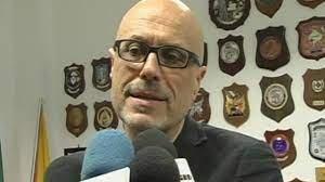 https://www.tp24.it/immagini_articoli/18-03-2021/1616066014-0-la-mafia-a-trapani-ha-il-consenso-della-gente.jpg