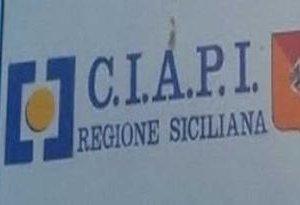 https://www.tp24.it/immagini_articoli/18-04-2014/1397801187-0-scandalo-ciapi-in-sicilia-sequestro-da-100-milioni-di-euro.jpg