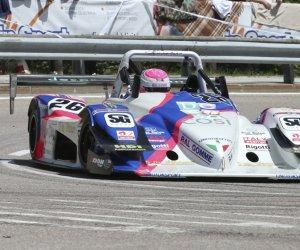 https://www.tp24.it/immagini_articoli/18-04-2015/1429382931-0-57^-monte-erice-una-bella-giornata-di-motorsport-domenica-la-gara.jpg