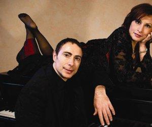 https://www.tp24.it/immagini_articoli/18-04-2017/1492528222-0-trapani-continua-la-stagione-concertistica-degli-amci-della-musica-con--il-duo-alterno.jpg