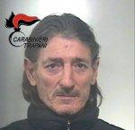 https://www.tp24.it/immagini_articoli/18-04-2018/1524038021-0-carabinieri-setacciano-mazara-arresto-evasione-domiciliari.jpg