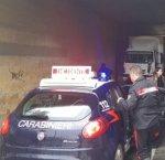 https://www.tp24.it/immagini_articoli/18-04-2018/1524067722-0-incidente-camion-castelvetrano.jpg