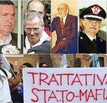 https://www.tp24.it/immagini_articoli/18-04-2018/1524067987-0-trattativa-statomafia-entro-sabato-sentenza-finira.jpg
