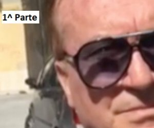 https://www.tp24.it/immagini_articoli/18-04-2019/1555540165-0-castelvetrano-lenigma-vaccarino1-origini-politica.jpg