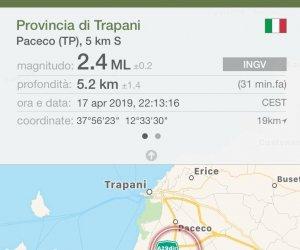 https://www.tp24.it/immagini_articoli/18-04-2019/1555564036-0-piccola-scossa-terremoto-vicino-paceco.jpg