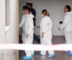 https://www.tp24.it/immagini_articoli/18-04-2019/1555565114-0-sicilia-strangola-moglie-voleva-lasciare-chiama-polizia.jpg