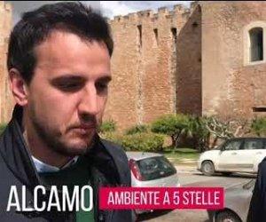 https://www.tp24.it/immagini_articoli/18-04-2019/1555573692-0-casa-casa-viaggio-faraone-territori-siciliani.jpg