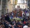https://www.tp24.it/immagini_articoli/18-04-2019/1555596773-0-trapani-giorno-processione-misteri-percorso-novita-polemiche.jpg
