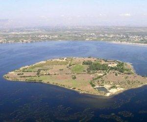 https://www.tp24.it/immagini_articoli/18-04-2021/1618725838-0-per-il-ministero-della-cultura-l-isola-di-mozia-e-a-trapani.jpg