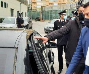 https://www.tp24.it/immagini_articoli/18-04-2021/1618733171-0-ecco-perche-salvini-e-stato-rinviato-a-giudizio-in-sicilia-nbsp.jpg