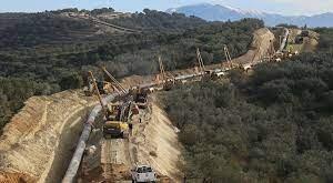 https://www.tp24.it/immagini_articoli/18-04-2021/1618760355-0-sicilia-si-sbloccano-le-grandi-opere-ecco-i-commissari-nbsp.jpg