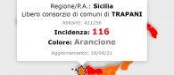 https://www.tp24.it/immagini_articoli/18-04-2021/1618768250-0-frena-il-virus-in-provincia-di-trapani-cosa-dicono-i-numeri-di-oggi-nbsp.png