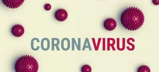 https://www.tp24.it/immagini_articoli/18-04-2021/1618772848-0-covid-sicilia-875-casi-due-nuove-zone-rosse-sprint-nei-vaccini.jpg