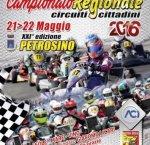 https://www.tp24.it/immagini_articoli/18-05-2016/1463583849-0-petrosino-sabato-e-domenica-la-21^-edizione-del-gp-di-karting.jpg
