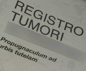 https://www.tp24.it/immagini_articoli/18-05-2017/1495107546-0-castelvetrano-convegno-registro-tumori-dellasp-trapani.jpg
