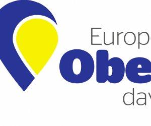 https://www.tp24.it/immagini_articoli/18-05-2017/1495107934-0-marsala-campagna-sensibilizzazione-european-obesity-2017.png