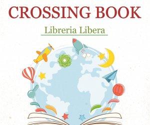 https://www.tp24.it/immagini_articoli/18-05-2017/1495121874-0-paceco-sbarca-bookcrossing-libreria-libera.jpg