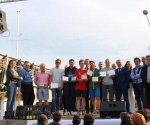 https://www.tp24.it/immagini_articoli/18-05-2017/1495141472-0-trofeo-garibaldi-challenge-marsala-protagonisti-atleti-vela-siciliana.jpg