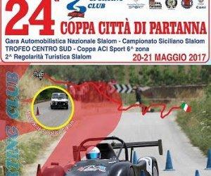 https://www.tp24.it/immagini_articoli/18-05-2017/1495144191-0-automobilismo-sabato-domenica-24slalom-citta-partanna.jpg
