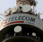 https://www.tp24.it/immagini_articoli/18-05-2018/1526597752-0-trapani-telecom-mette-cassa-integrazione-lavoratori.jpg