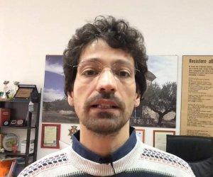 https://www.tp24.it/immagini_articoli/18-05-2018/1526599384-0-trapani-gianluca-fiusco-serve-discontinuita-ecco-cosa-voglio-fare-consigliere.jpg