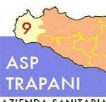 https://www.tp24.it/immagini_articoli/18-05-2018/1526622388-0-trapani-sanita-lasp-cambia-pianta-organica-fare-posto-impiegati.jpg