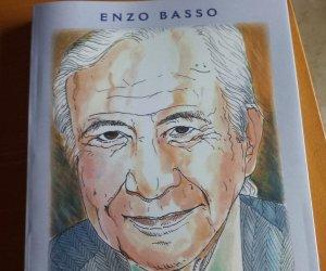 https://www.tp24.it/immagini_articoli/18-05-2019/1558212192-0-caso-ciancio-palermo-listant-book-enzo-basso.jpg