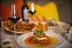 https://www.tp24.it/immagini_articoli/18-05-2020/1589804919-0-coronavirus-i-ristoratori-del-trapanese-chiedono-la-collaborazione-delle-aziende-vinicole.jpg
