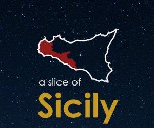 https://www.tp24.it/immagini_articoli/18-05-2020/1589806211-0-slice-of-sicily-il-video-che-promuove-le-bellezze-dell-isola.jpg