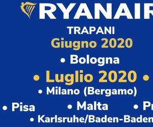 https://www.tp24.it/immagini_articoli/18-05-2020/1589815100-0-birgi-ecco-i-voli-ryanair-per-l-estate-2020-nbsp.jpg