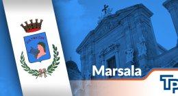 https://www.tp24.it/immagini_articoli/18-05-2021/1621313501-0-marsala-i-locali-riaprono-all-aperto-ma-chi-pensa-la-decoro-urbano.jpg