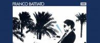 https://www.tp24.it/immagini_articoli/18-05-2021/1621336453-0-la-morte-di-franco-battiato-il-suo-album-capolavoro-la-voce-del-padrone.jpg