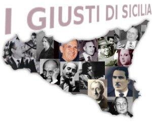 https://www.tp24.it/immagini_articoli/18-06-2015/1434625080-0-mazara-un-concorso-di-poesia-per-ricordare-giusti-di-sicilia.jpg