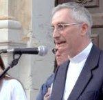 https://www.tp24.it/immagini_articoli/18-06-2018/1529298053-0-castelvetranola-mafia-discorso-giuseppe-undari-fine-corteo-sabato.jpg
