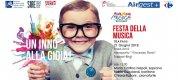 https://www.tp24.it/immagini_articoli/18-06-2018/1529306036-0-festa-musica-2018-allaeroporto-trapani-birgi-concerti-aperti-pubblico.jpg
