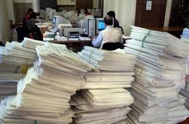 https://www.tp24.it/immagini_articoli/18-06-2019/1560839380-0-oltre-duemila-posti-ministero-giustizia-pubblicato-decreto-gazzetta-ufficiale.jpg