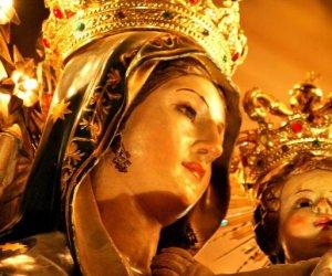 https://www.tp24.it/immagini_articoli/18-06-2019/1560839679-0-mostra-culto-maria-alcamo-festeggiamenti-patrona.jpg