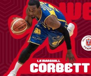 https://www.tp24.it/immagini_articoli/18-06-2019/1560840734-0-basket-lamarshall-corbett-giocatore-trapani.jpg
