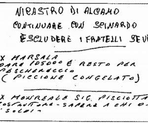https://www.tp24.it/immagini_articoli/18-06-2019/1560861311-0-messina-denaro-leghista-arata-carriera-criminale-vito-nicastri.png