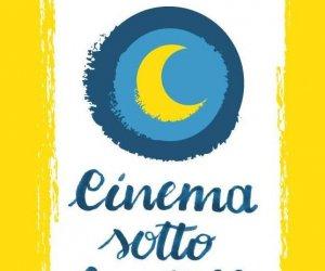 https://www.tp24.it/immagini_articoli/18-06-2019/1560886093-0-marsala-ecco-calendario-lestate-2019-cinema-stelle-pietro.jpg