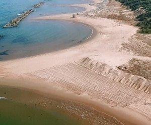https://www.tp24.it/immagini_articoli/18-06-2020/1592466347-0-ad-agrigento-hanno-distrutto-le-dune-di-sabbia-mareamico-danno-incalcolabile.jpg