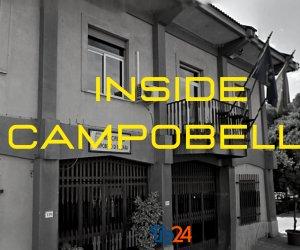 https://www.tp24.it/immagini_articoli/18-06-2020/1592514987-0-inside-campobello-2-le-pressioni-per-la-nomina-del-capo-dei-vigili-urbani.png